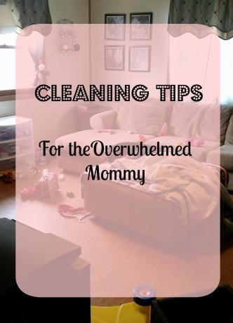overwhelmed-mommy