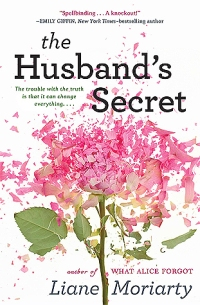the-husbands-secret